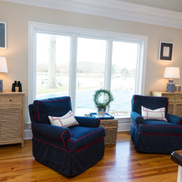 coastal haven design | coastalhavendesign.com | seating