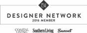 designer-network-member-new