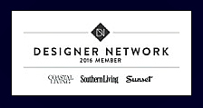 designer-network-member-new4