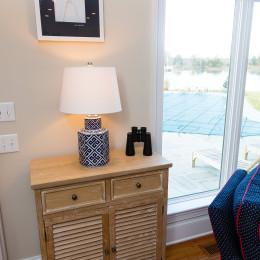 coastal haven design | coastalhavendesign.com | lamp