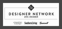 designer-network-member-new2