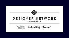 designer-network-member-new3