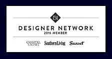designer-network-member-new4